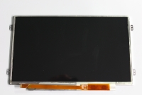 H101NB 10.1 LED Screen with Touch Overlay