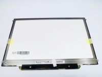 Apple Macbook A1342  & Macbook Pro A1278 LCD Screen New FREE SHIPPING