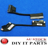 Toshiba Satellite U920T USB Board to Motherboard cable GDM900002395 New